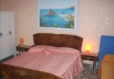 Bed And Breakfast I Delfini Di Casa Paola